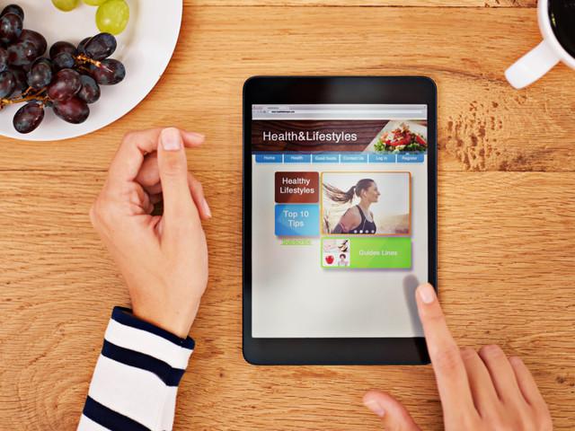 Digital Act: Pourquoi il faut investir dans le contenu