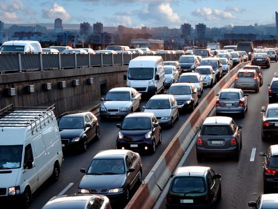 ALD veut acquérir une société de leasing automobile néerlandaise
