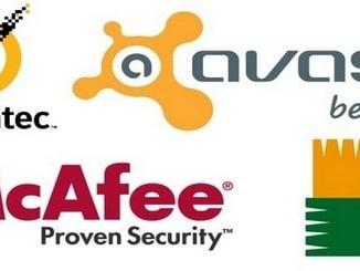 Commentaires sur Quels sont les avantages et les inconvénients d'un antivirus ? par Antivus gratuit oui mais !
