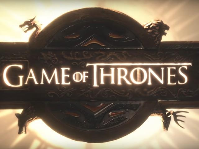 """HBO confirme une nouvelle série dans l'univers de """"Game of Thrones"""""""