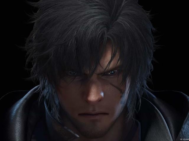 Final Fantasy 16 : un retour aux sources avec un univers médiéval en exclusivité sur PS5