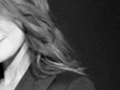 Carla Bruni fidèle, son surprenant lien avec Laura Smet (photo)