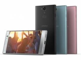 Pour le patron de Sony, faire des smartphones n'est pas une fin en soi !