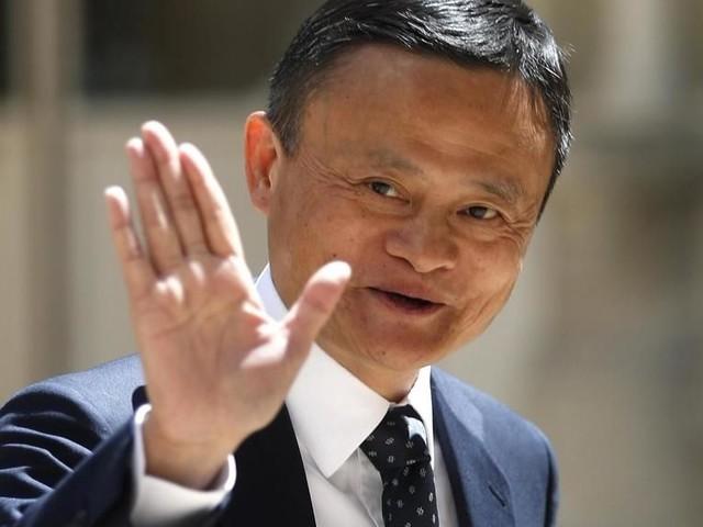 Le nombre de milliardaires chinois explose à la faveur de la pandémie de Covid-19