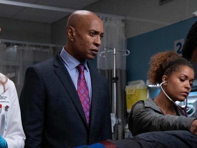 The Good Doctor saison 3 : Episode 10, des retrouvailles bouleversantes entre Shaun et son père, notre verdict du Mid-season Finale
