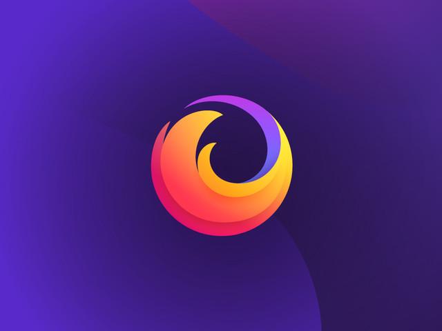 Mozilla met à jour Firefox pour combler une faille zero-day