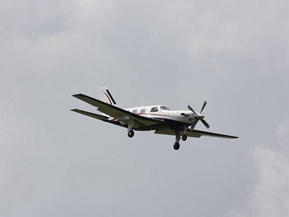 Emiliano Sala: de nouvelles photos de l'épave de l'avion publiées