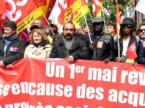 Grève des fonctionnaires : la liste des secteurs qui vont tourner au ralenti
