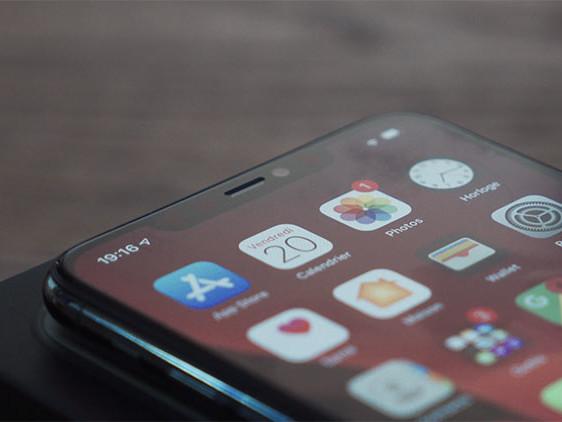 Les iPhone 11 vous préviendront si votre réparateur utilise des écrans non homologués