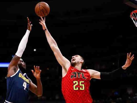 Basket - NBA - Alex Len arrive au chevet des Toronto Raptors