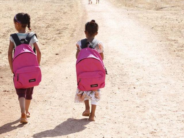 Maroc : voici la date de la rentrée scolaire