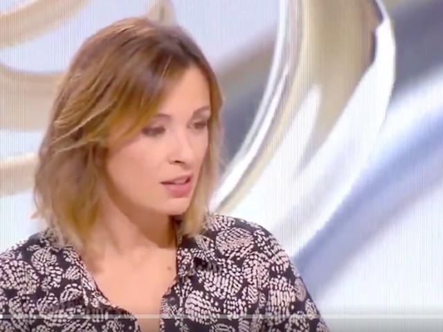 Isabelle Ithurburu balance sur Marie-Sophie Lacarrau, remplaçante de Jean-Pierre Pernaut