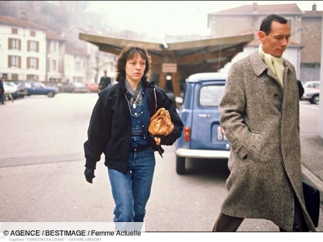 Affaire Grégory : les Villemin réagissent au documentaire, et ils ne sont pas tendres