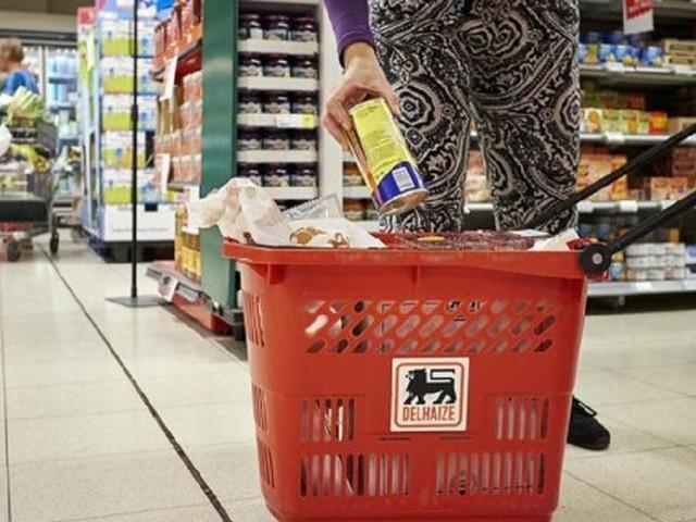 Fièvre, crampes abdominales et diarrhée: attention si vous avez acheté ce produit au Delhaize, le magasin le rappelle et le retire de la vente