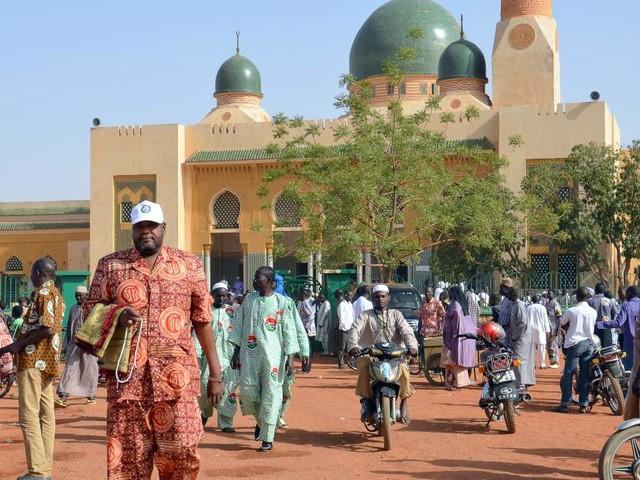 Niger: les obstacles qui attendent la loi sur le culte religieux