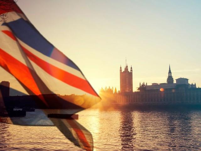 Le Royaume-Uni est une mariée qui a toujours regretté son union avec l'Union européenne