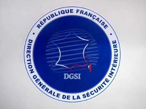 Coup de filet antiterroriste à Brest: les suspects transférés au siège de la DGSI