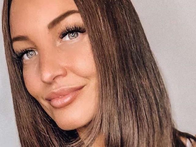 Aurélie Dotremont : Absente des réseaux sociaux, elle se confie sur son état de santé !