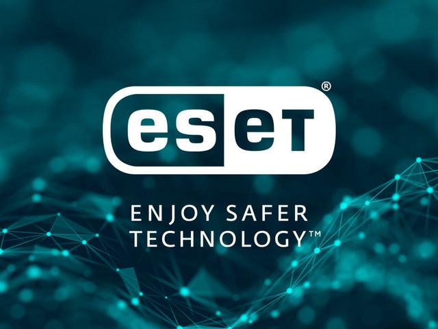 ESET identifie un malware utilisant une technique d'installation innovante et inédite