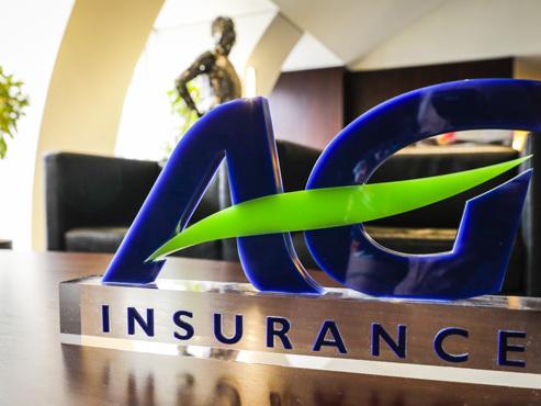 """""""Mais quelle mouche a piqué la direction?"""": tensions sociales chez AG Insurance où les syndicats menacent de faire grève"""