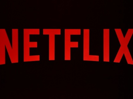 Les dessins animés de Miyazaki arrivent sur Netflix