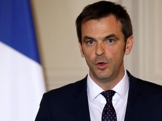 Si le stade 3 de l'épidémie de coronavirus en France est annoncé, ces mesures seront envisagées