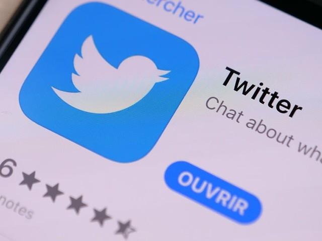 La Turquie prive Twitter et Pinterest de revenus publicitaires pour les soumettre à sa loi