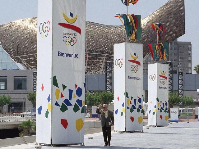 L'Espagne veut organiser les JO d'hiver 2030 à Barcelone