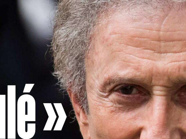 Michel Drucker, dernière ligne droite – son avenir sur France 2 précisé