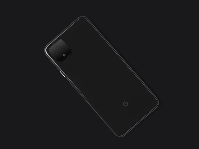 Google Pixel 4 : l'attente est à son comble avec un zoom 8x, un mode Vision de nuit amélioré et un nouveau « Motion Mode »
