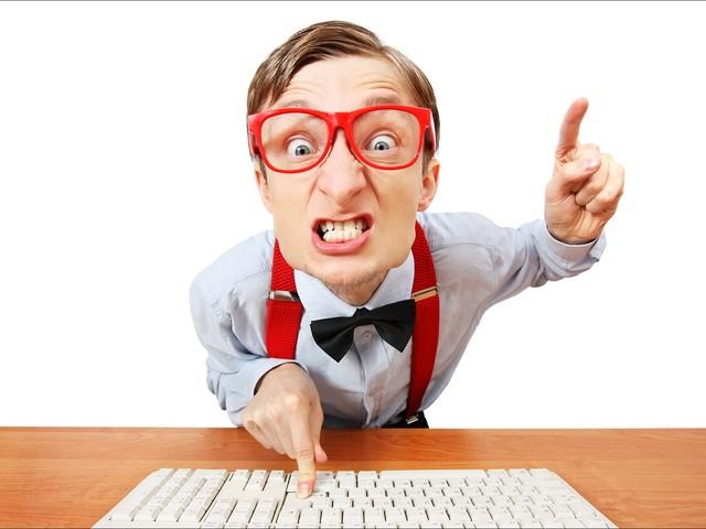 Phonandroid recrute : deviens rédacteur/rédactrice High-Tech !