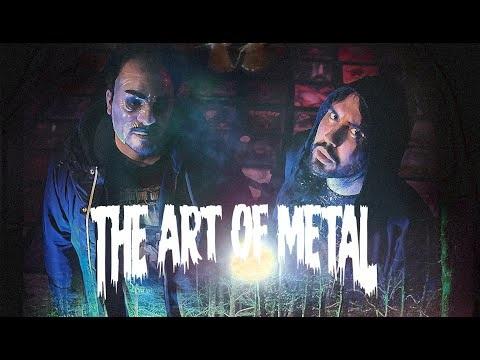 Le projet vidéo de Maxwell et Alt 236 est désormais disponible : il s'agit d'un documentaire nommé The...
