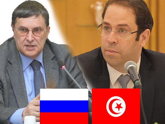 Tunisie : Et si les jeunes tunisiens avaient leur propre lobby? Et s'il existait déjà?