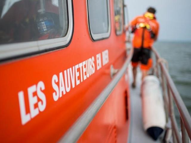 Intempéries: découverte du corps d'un septuagénaire porté disparu dans le Var