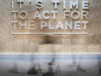 COP25 - La présidence chilienne appelle au sens du compromis alors que les négociations s'enlisent