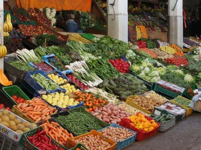 Maroc : les marchés suffisamment approvisionnés