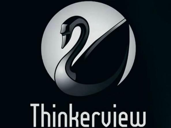 Le phénomène ThinkerView ou le triomphe de l'info non-formatée