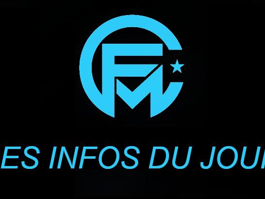 L'Equipe confirme pour Payet, du nouveau dans le dossier Lihadji et le groupe d'AVB pour recevoir Angers… Les 3 infos OM de ce jour !