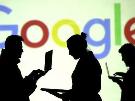 La guerre discrète de la «preuve numérique»