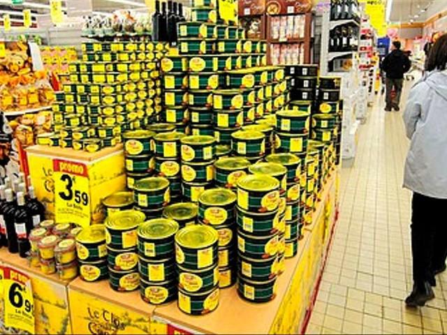 """Philippe Askenazy: «Le costume de tueurs de la consommation n'est-il pas trop grand pour les """"gilets jaunes""""?»"""