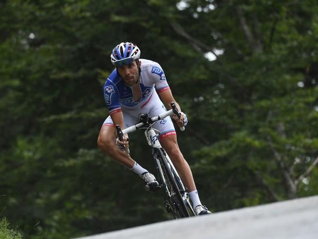 Cyclisme en Italie : quatre classiques diffusées dès ce samedi sur L'Equipe.