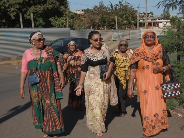 Inédit: Mayotte à l'honneur ce jeudi sur France Ô
