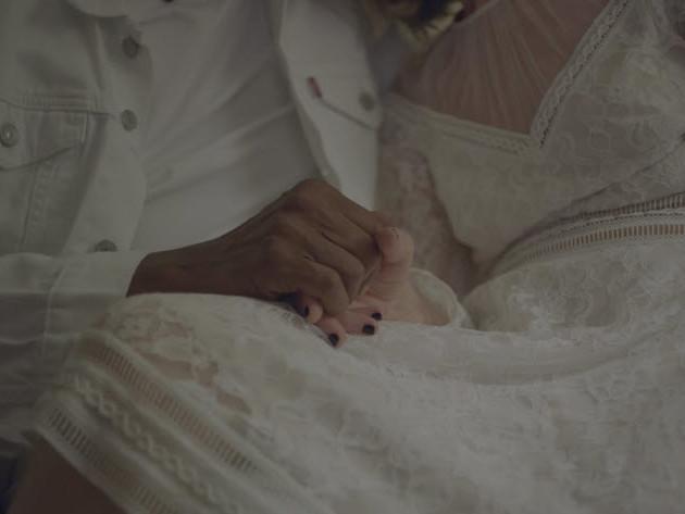 Vidéo : Charlotte Gainsbourg – Deadly Valentine
