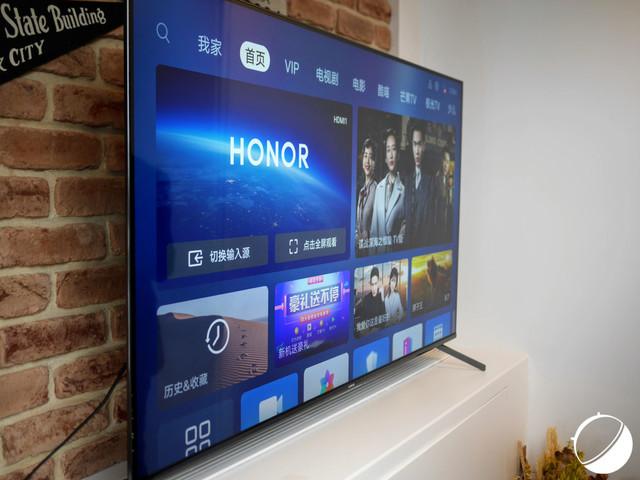 View 30 Pro, 9X Pro et Vision : même sans Google, Honor lance ses appareils à l'international