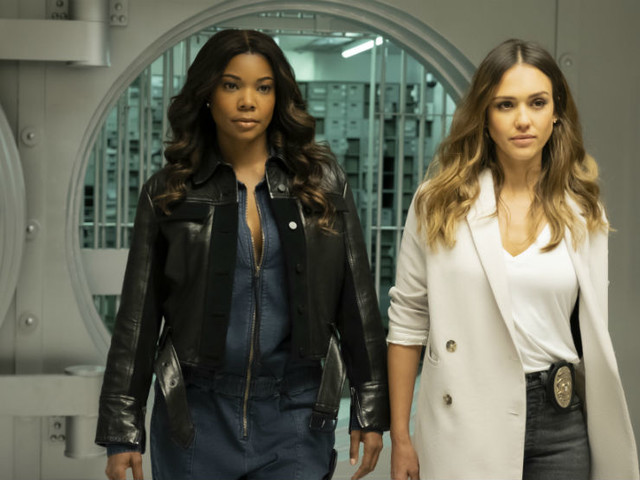 «Los Angeles Bad Girls» : que vaut la nouvelle série policière de TF1 ?