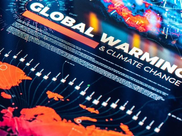 Avant la Cop 26, l'ONU alerte sur des engagements insuffisants pour éviter une catastrophe climatique