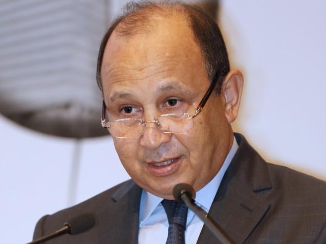 Résultats: Maroc Telecom montre des signes d'essoufflement