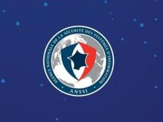 L'ANSSI fixe ses orientations stratégiques pour les 10 prochaines années