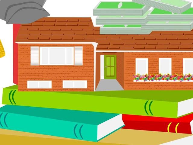 Comment épargner pour financer les futures études des enfants