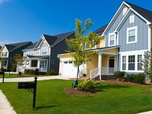 Nextdoor, 75 millions de dollars pour rapprocher les voisins